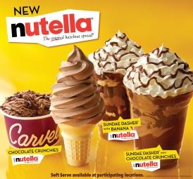 CARV-7394-Nutella-Flavor-ILL-v3
