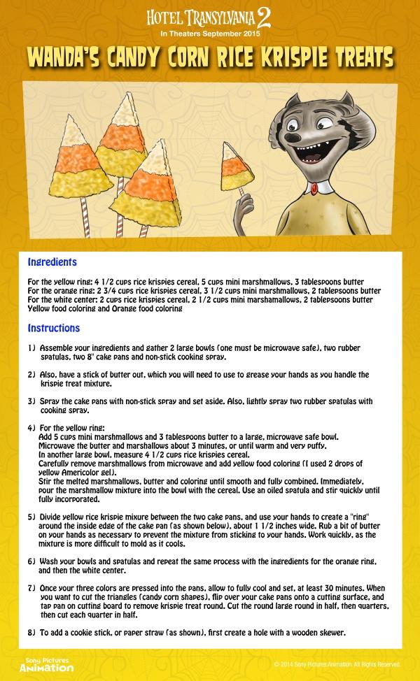 candy_corn_rice_krispie_treats_recipe_v2