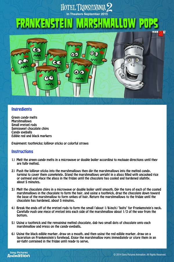 frankenstein_marshmallow_pops_recipe_v5