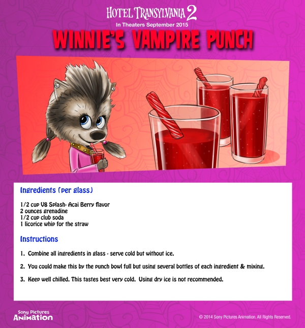 vampire_punch_recipe_v4